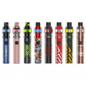 Vaporesso Cascade One Plus SE Kit 3000mah with Cascade Baby SE Tank 6.5ml